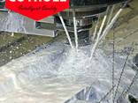 Сож, Эмульсол жидкость охлаждающая - фото 2