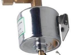 HSP13C-28 НСР13С-28 28ВТ 28W CLASS F Auca Micro Pump Помпа насос для дым машин