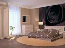 Спальні із масиву дуба - фото 2
