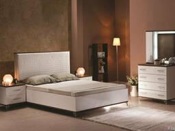 """Кровать """"Мода"""""""