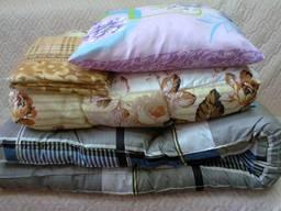 Спальные комплекты для рабочих Стандарт