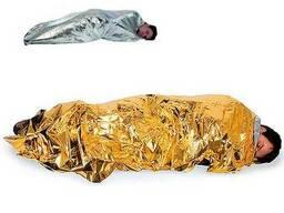Спасательное одеяло Leina Werke