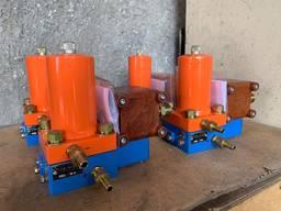 СПД-10/120Г сигнализатор перепада давления СПД-10/120В