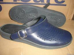 Спец обувь профи всех видов, сабо, берцы, резиновая обувь
