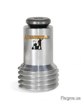 Специальные сопла для очистки труб Вентури