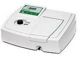 Спектрофотометр ПЭ-5300В
