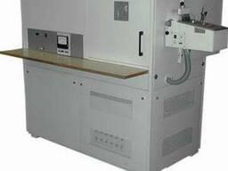 Спектрометр для экспресс-анализа металла