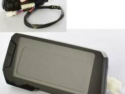 Спидометр 1500Q2-Speedometr