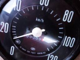 Спидометр сп - 149 лиаз , лаз