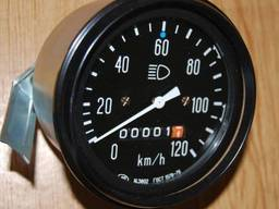 Спідометр ЗИЛ130 СП201
