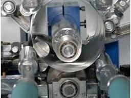Спирально-навивной станок SBTF-1500