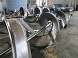 Спиральный конвейер - фото 3