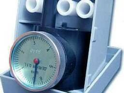 ССП спирометр сухой спиротест