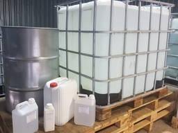 Спирт этиловый технический 99% (для системы отопления)