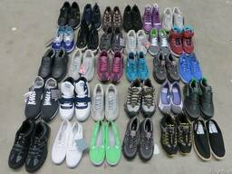 Спортивная обувь Kanga Roos. Микс.