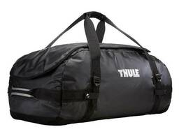Спортивная сумка черная Thule Chasm 90L Thl01-19176