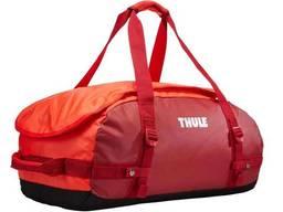 Спортивная сумка Thule Chasm 40L (Roarange) Thl01-19171