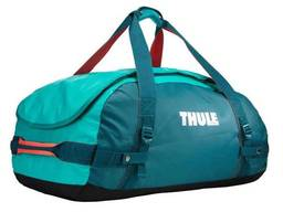 Спортивная сумка Thule Chasm 70L (Bluegrass) Thl01-19175