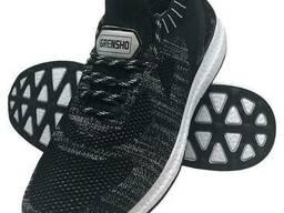 Спортивные ботинки Bsrun, кроссовки удобные