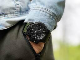 Спортивные часы Sanda 6021