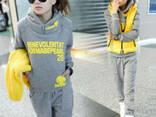 Спортивные костюмы оптом Одесса. Купить спортивные костюмы - фото 3