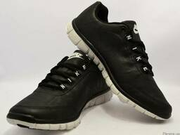 Спортивные кроссовки Nike 3.0