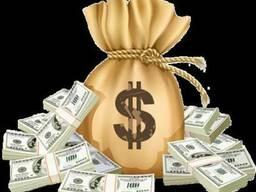Справка о доходах Кредит. Помощь в получении. Гарантии