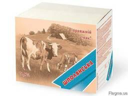Спред Шпола «Шполянська» 72, 5%