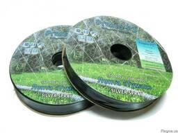Спрей-шланг 32мм, до 6м, микрокапельный полив (100м)