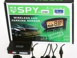 SPY Парктроник SPY LP-007-2/LP-106-2 LP-007-2/LP-106-2 (20)