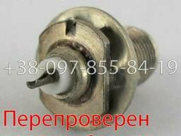 СР-50-267Ф вилка приборная