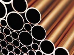 Средство для защиты от коррозии Оцинковка металла