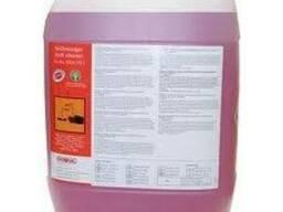 Средство моющее для гриля Rational 9006. 0153