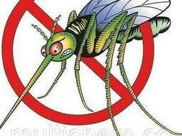 Средство от комаров Mosquito Repellent 10мл.