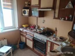 Срочная продажа 2комнатной квартиры в Полтаве КОД 33729