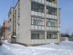 Срочная продажа квартиры г. Ирклиев