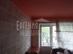 Срочная продажа! однокомнатная квартира, центр, Мудрого Ярослава (19 Па