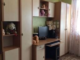 Срочная продажа отличной 1комнатной квартиры КОД 33992