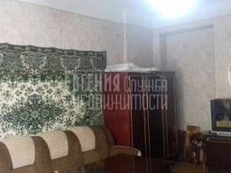 Срочно продается 2-х комн. просторная кв-ра, Соцгород, Маяковского, тра