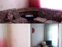 Срочно продается 3к. квартира по пр. Шевченка