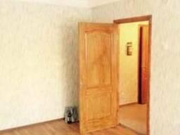 Срочно продам 1-ком. квартиру на Баме в г.Днепродзержинск