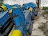 Срочно продам маслопресс Умань пм-450 как новые - фото 2