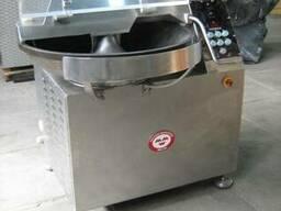 Срочно продам оборудование для колбасного цеха