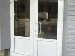 Срочный ремонт дверей Киев, в Киеве