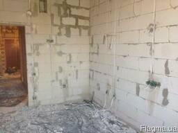 Срочный ремонт электрики. любой район Одессы, Без посредников - фото 2