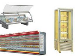 Срочный ремонт промышленого холодильного оборудования