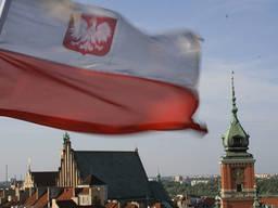 Срочные приглашения на работу в Польшу!