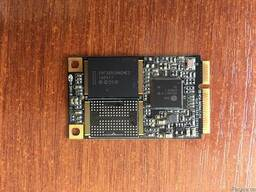 SSD mSATA - photo 2