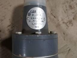 Стабилизатор давления воздуха СДВ 6