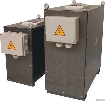 Стабилизатор фаз, устраняет перекос фаз генерация фазы, ноля